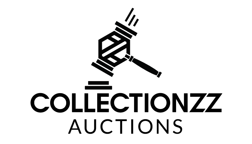 Collectionzz Auctions
